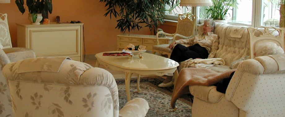 helfende h nde pflegestation kurzzeitpfl. Black Bedroom Furniture Sets. Home Design Ideas